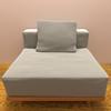 Escape Game Plain Room ikona