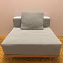 Escape Game Plain Room aplikacja