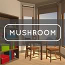 Escape Game Mushroom aplikacja