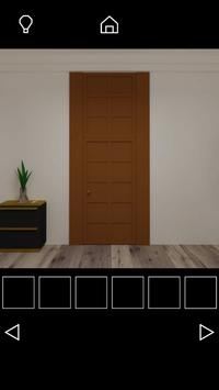 Escape Game Fireplace screenshot 1