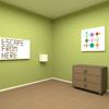 Escape Game Tiny Cube ikona