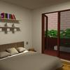 Escape Game Gadget Room ikona