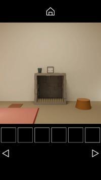 Escape Game Snowman screenshot 1
