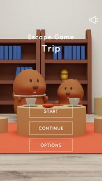 Escape Game Trip screenshot 8