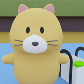 Cat Trip icon