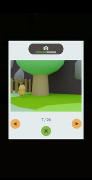 Cat Trip screenshot 3