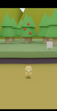 Cat Trip screenshot 6