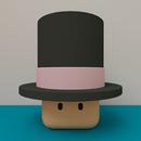 Escape Game Hat Cube aplikacja
