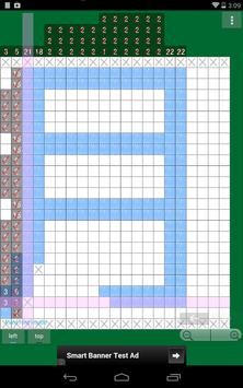 Kanji Nonogram Ex screenshot 4