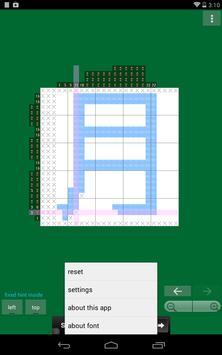 Kanji Nonogram Ex screenshot 5
