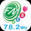沖縄FMもとぶ icône