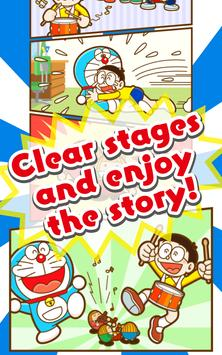 Doraemon MusicPad screenshot 11