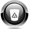 Auto Optimizer [Trial] أيقونة