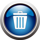 Fast Cache Cleaner APK Android