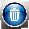 Fast Cache Cleaner Pro - 빠른 캐시 클리너 아이콘