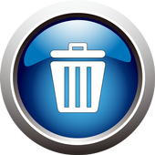 Fast Cache Cleaner Pro-icoon