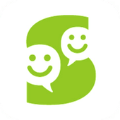 SolidTalk(ソリッドトーク) icon