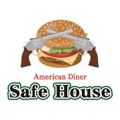 セーフハウス SafeHouse icon