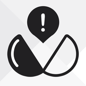 イベントガチャ - ライブ会場限定の特別なグッズ購入体験 icon