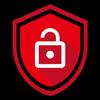 Install Button Unlocker 图标