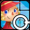 ColoQ иконка