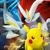 Pokémon Duel APK