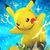 Pokémon Duel icono