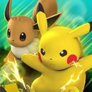 Pokémon Duel icon