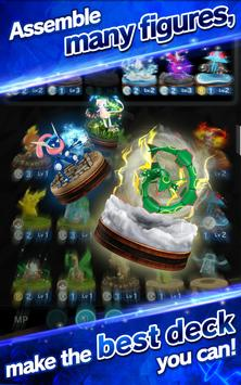 Pokémon Duel screenshot 12