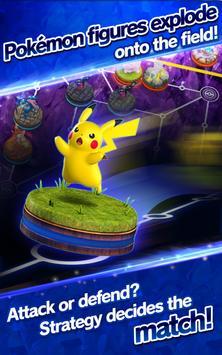 Pokémon Duel скриншот 6