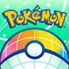 Pokémon HOME-icoon
