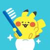 Pokémon Smile ikona