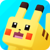 Pokémon Quest-icoon