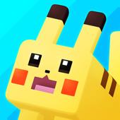 Pokémon Quest biểu tượng