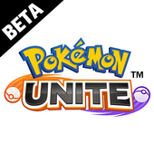 Icona Pokémon UNITE