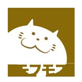 モフモフねこあつめ - 猫の人気ツイートまとめアプリ - icon