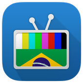 Televisão Guia Brasileira icon