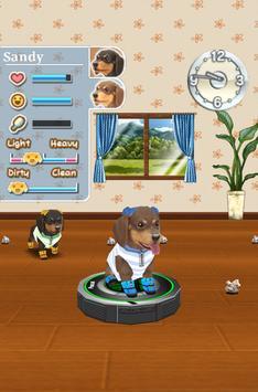 My Dog My Room Free screenshot 2