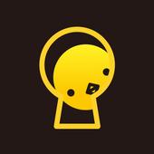 peep icon