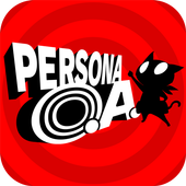 PERSONA O.A. icono