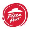 ピザハット公式アプリ 宅配ピザのPizzaHut アイコン