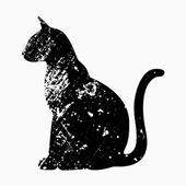 DMM TELLER(テラー)‐ホラーや恋愛小説をチャット小説で読書しよう。暇つぶしにホラゲー風体験 icon