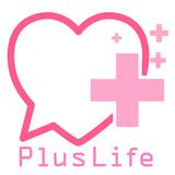 PlusLife