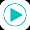 プレイパス対応音楽アプリ - PlayPASS Music 图标