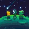 Зеленая Планета иконка
