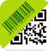 "QR / Barcode Scanner ""ICONIT"""