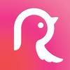 ROBIN - The best sns アイコン