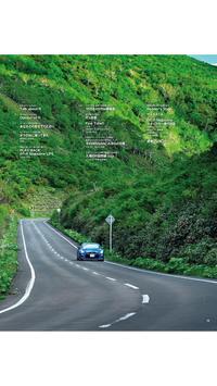 GT-R Magazine screenshot 4