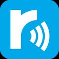 radiko+FM