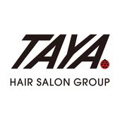 美容室TAYA公式アプリ icon